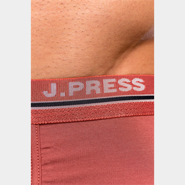 Férfi Modál Boxer - Fehérnemű - J.PRESS aee85ed2cd