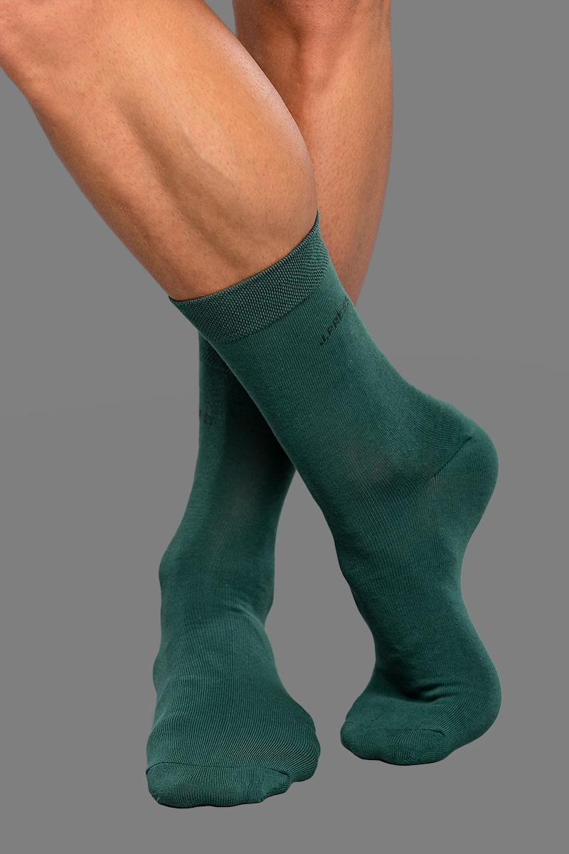 47007e584af3 Válassz csíkos, vagy apró mintás férfi zoknit!