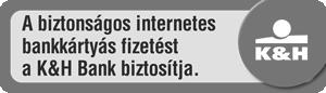A J.Press a Magyar Franchise Szövetség tagja.